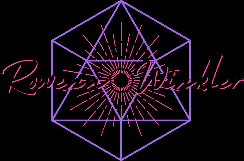 Rowena Winkler logo